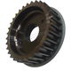 30 Tooth Transmission Pulley - 1203-0019