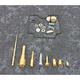 Carburetor Repair Kit - 03-336
