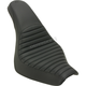 Profiler Tuck'n'Roll Seat - 818-31-148