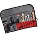 Tool Kit - RTIN2
