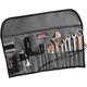 Tool Kit - RTB2
