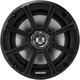 PS Coaxial Speaker - 42PSC652