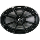 PS Coaxial Speaker - 40PS692