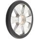 Idler Wheel - 04-116-87