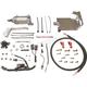 Electric Start Kit - SM-01332