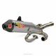 Ti-6 Pro Titanium Exhaust System - 0332045FP