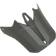 Matte Black F.I. Session Replacement Visor - 0132-1363