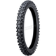 Geomax Enduro EN91 Tire