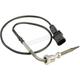 Exhaust Temperature Sensor - SM-01263