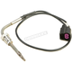 Exhaust Temperature Sensor - SM-01262