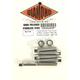 Transmission Top Cover Kit - DE5024HP