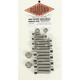 Transmission Side Cover Kit - DE5276HP