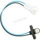 Air Temperature Sensor - SM-01256