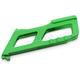 KX Green Chain Guide - KA04708-026