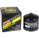 Replacement Oil Filter - PF-134