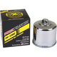 Replacement Oil Filter - PF-138C