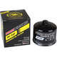 Replacement Oil Filter - PF-147