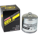 Replacement Oil Filter - PF-163
