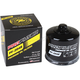 Replacement Oil Filter - PF-204B