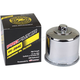 Replacement Oil Filter - PF-204C