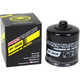 Replacement Oil Filter - PF-303B