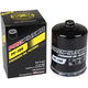 Replacement Oil Filter - PF-198