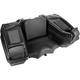 Nomad Rear Plus Trunk - 458010