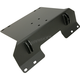 RM5 Plow Mount Plate - 4501-0853