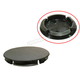 Idler Wheel Cap - SM-04432