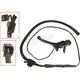 Heated Brake Lever - SM-08582