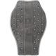 SAS-TEC Back Pad - 8969-0110-00