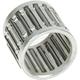 Piston Pin Needle Cage Bearing - SM-09500