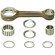 Connecting Rod Kit - SM-09339