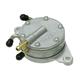 Fuel Pump - SM-07201