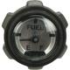Gas Cap w/Gauge - SM-07221
