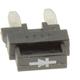 1 Amp Diode - SM-01651