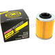 Replacement Oil Filter - PF-152