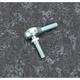 Tie Rod End - SM-08411