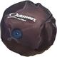 Water Repellent Pre-Filter - 20-3214-01