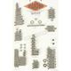 Polished Stainless Steel Custom Transformation Kit - DE6079HP
