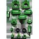 Kawasaki Bling Pack - 1231-1038