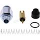 Choke Plunger Kit - 1003-1807