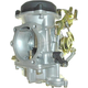 High Performance CV 40mm Carburetor - 30100