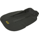 Black OEM Replacement Style Seat Cover - 0821-3005