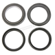 Fork Seal Kit - 0407-0661