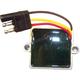 Voltage Regulator - SM-01116
