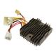 Voltage Regulator - SM-01236