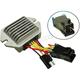 Voltage Regulator - SM-01237