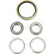 Front Strut Wheel Bearing Kit - 1711-0007