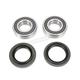 Front/Rear Wheel Bearing Kit - 1711-0024